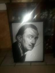 Quadro Dalí jpgyn