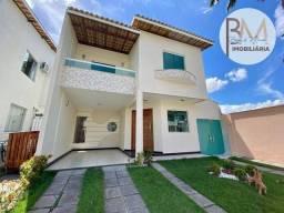 Casa com 4 dormitórios, 280 m² - venda por R$ 600.000,00 ou aluguel por R$ 3.200,00/mês -