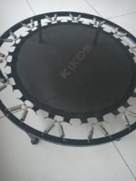 jump Kikos