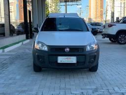 Fiat strada 1.4 hard worki 2020