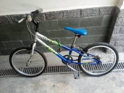 Bike Houston Aro 20 (Novíssima)