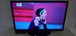 Tv 32 HD led AOC