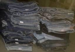 Kit 3 calças masculinas para trabalho escolha sua agora mesmo!
