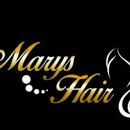 Centro de Beleza Marys Hair