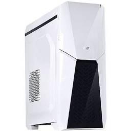 Vendo pc gamer i5 4690k GTX 1060 6gb