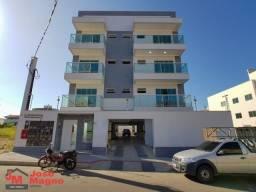 Apartamento para alugar por R$ 1.100,00/mês - Jardins - Aracruz/ES