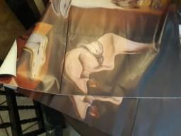 Quadro Dalí 90x60 jpgyn