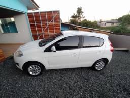 Fiat Palio Attractive 1.0 8v completo