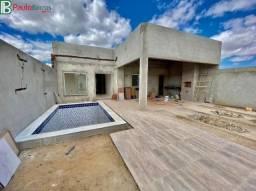 Casa para Vender perto da Uneb Juazeiro em Condomínio www.paulobarrosimoveis.com