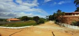 Terreno legalizado 460 m2 em Vilatur