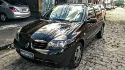Renault Clio 2010/2011