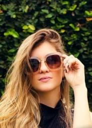 Já pensou em ter sua marca de óculos de Sol?