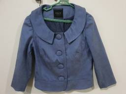 Mini blazer Folic Classic