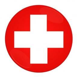 Vaga para Farmacêutico em Maricá