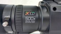 filmadora R$ 880,00