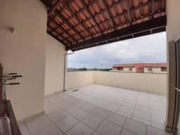 Apto Duplex Pirassununga/SP 2 -vl São Guido