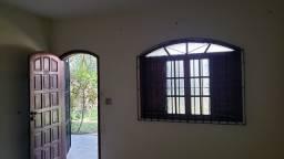 Excelente casa em araruama de 3 quartos por apenas 120 mil reais