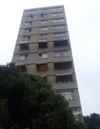 Apartamento Alameda São Boaventura