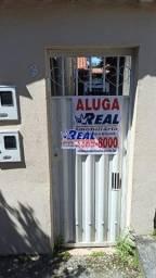 Barracao para aluguel, 2 quartos, Tirol - Belo Horizonte/MG