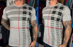 Camisetas Importadas Peruanas