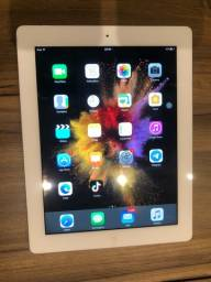 iPad 4-32Gb