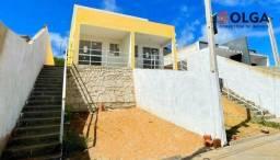 Casa nova no Loteamento Novo Horizonte, à venda - Gravatá/PE