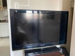 TV Samsung 40 pol