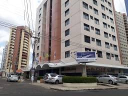 Apartamento no Edificio Executive Flat Rio Poty, no Bairro: Ilhotas em Teresina-PI