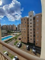 Apartamento à venda com 2 dormitórios em Jardim conduta, Rio claro cod:10461