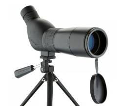 Luneta Terrestre Profissional 60mm Skylife Sk 30-90x60a