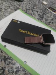 Smart Bracelete T80.
