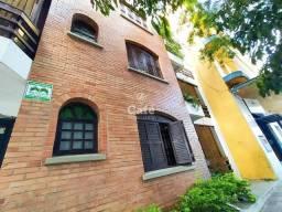 Apartamento, 2 Dormitórios, 2 Banheiros, 1 Vaga, Bonfim