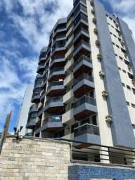 COD 1-275 Apartamento no Jardim Luna 3 quartos bem localizado