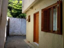 Casa para alugar com 2 dormitórios em Vila nova, Porto alegre cod:2692