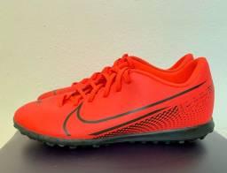 Chuteira society Nike Original  Tamanho 39