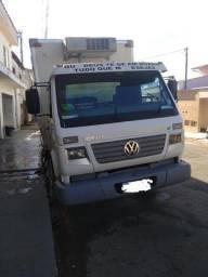 Venda ou troca. Caminhão 9150- E worker