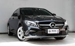 Mercedes Benz CLA 180 2018 1.6   9.8905.7473 (Diego)