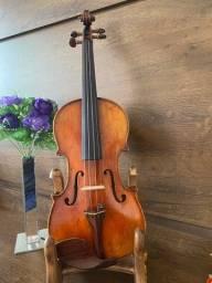 Violino Cópia Stradvarius