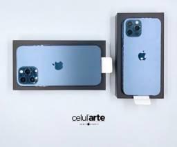 iPhone super barato em até 18x de R$290,00