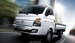 Hyundai HR 2.5 Diesel * 0 KM 2022, á faturar