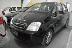 Chevrolet meriva 2010 1.4 mpfi maxx 8v econo.flex 4p manual