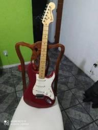 Fender American Highway One 2007