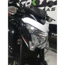 Suzuki GSX - S 1000 2019 **Oferta**