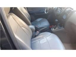 Hyundai Tucson 2015 2.0 mpfi gls 16v 143cv 2wd flex 4p automático
