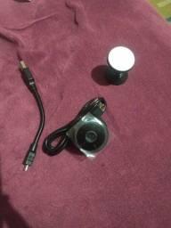 Câmera A9