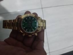 Relogio Rolex Presidente AAA+ Premium