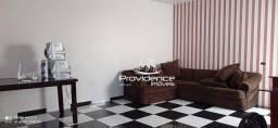 Casa com 4 dormitórios para alugar, 150 m² por R$ 1.200/mês - Nova Cidade - Cascavel/PR