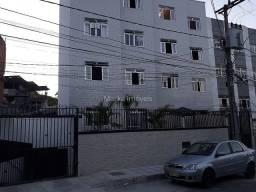 Título do anúncio: Apartamento 02 Quartos - Mundo Novo, Juiz de Fora - MG