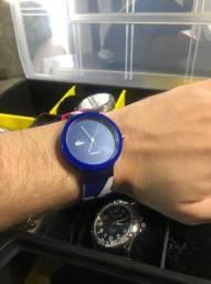 Relógio Lacoste, Hugo Boss