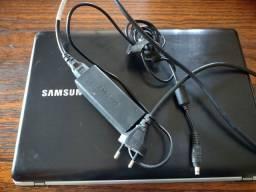 Notebook Samsung np37e 4k